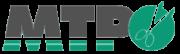 MTP - Magdeburger Textilproduktion